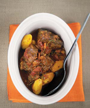 Beef-beer-potatoes_300