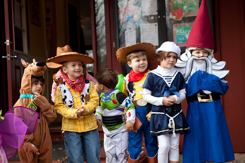 Halloween_kids_2010_04