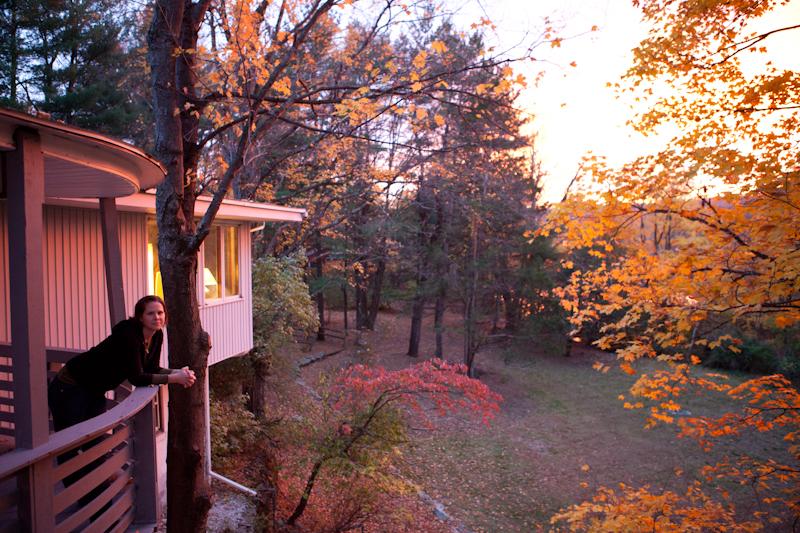 Fall_2010_01