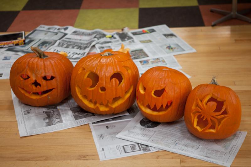 Pumpkin_2010_03