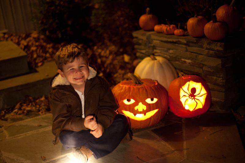 Halloween_kids_2010_03