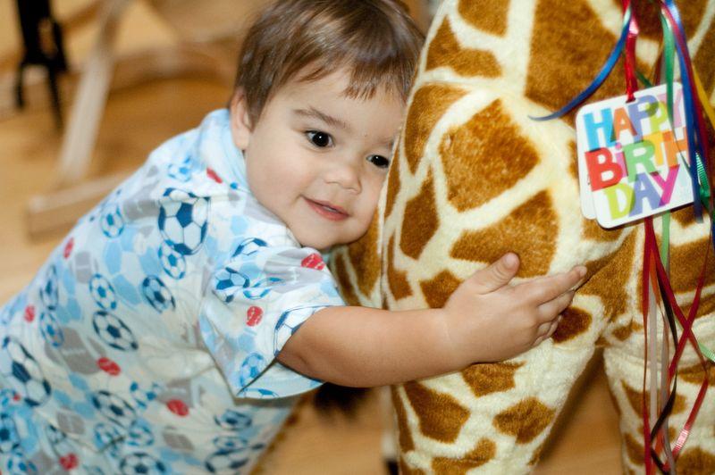 Quinn_2_giraffe