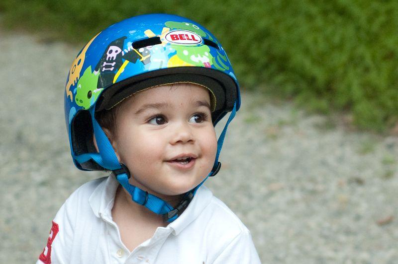 Quinn_2_helmet